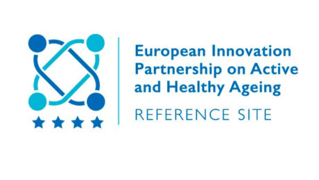 European Innovation Partnership